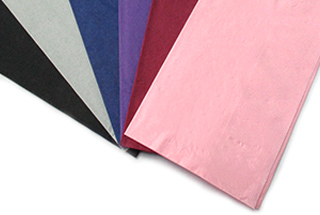 MPI Papermills Tissue & Napkin Paper Manufacturing Services