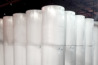 Paper Converting Solutions For Manufacturers