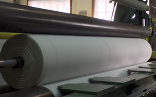 Paper Slitting & Rewinding Services