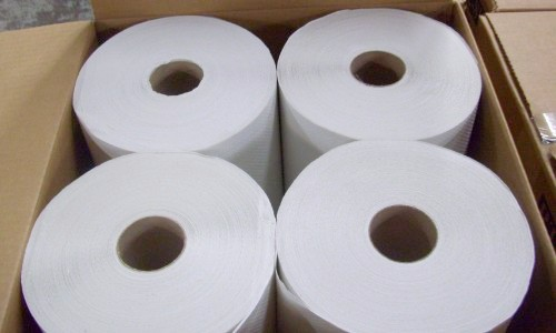 Paper Towel Manufacturer, MPI Papermills